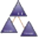ADOplusWeb Exchange Lync User Management