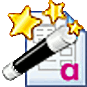 AccessFIX Database Recovery icon