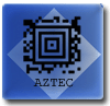 Aztec Encoder SDK/LIB for Windows Mobile icon