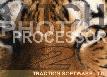 Batch Photo Processor