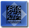 DataMatrix Decoder SDK/DLL icon