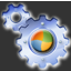 Easy Vista Manager icon