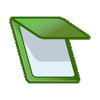 Excel Query Assistant icon