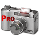 GOGO Exif Image Viewer Pro ActiveX OCX icon