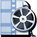 GOGO Media Player ActiveX SDK icon
