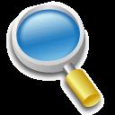 GOGO Picture Viewer ActiveX SDK