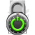 LockLauncher icon