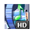 ArcSoft MediaImpression HD icon