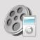 Nidesoft iPod Video Converter icon
