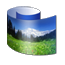 ArcSoft Panorama Maker 7 for Mac