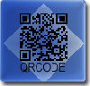 QRCode Encoder SDK/DLL for Windows Mobile icon