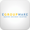 Webuzo for EGroupware