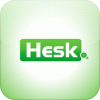 Webuzo for HESK icon