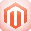 Webuzo for Magento icon