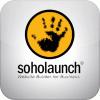 Webuzo for Soholaunch