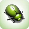 Webuzo for The Bug Genie