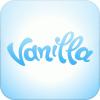 Webuzo for Vanilla