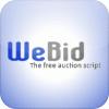 Webuzo for WeBid