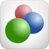 Webuzo for osCommerce