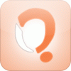 Webuzo for phpMyFAQ icon