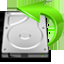 WiseRecovery icon