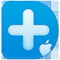 Wondershare Dr.Fone for iOS (Mac)