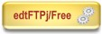 edtFTPj/Free