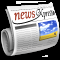 newsXpresso icon